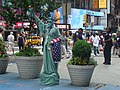 Statue of Liberty - Times Square.jpg