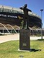 Statue of Nicky Winmar.jpg
