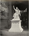 Statue of the French Republic (3409425495).jpg