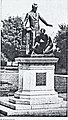 Statues of Abraham Lincoln (1915) (14761582596).jpg