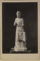 Statuette re Red Cross nurse in the act of pouring a dose of Bovril London (HS85-10-11680-4).jpg