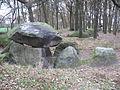Stavern Deymanns Mühle.JPG