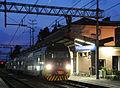 Stazione Parabiago.jpg