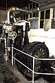 Steam engine, Belmont Bleaching and Dyeing Co Ltd - geograph.org.uk - 751591.jpg