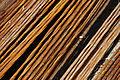 Steel reinforcement rods.jpg
