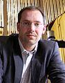 Stefan Mahr (2009).jpg