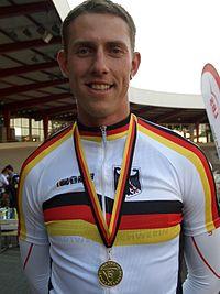 Stefan Nimke 2010-07.JPG