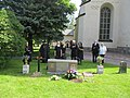 Stefan Ridderstedt burial 2020.jpg
