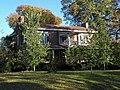 Steger House Oct 2011 01.jpg