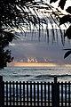 Stegna Στεγνά Rhodes Ρόδος 2019-11-26 01 Levantine Sea Θάλασσα του Λεβάντε.jpg