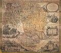 Steiermark Vischer 1678.jpg
