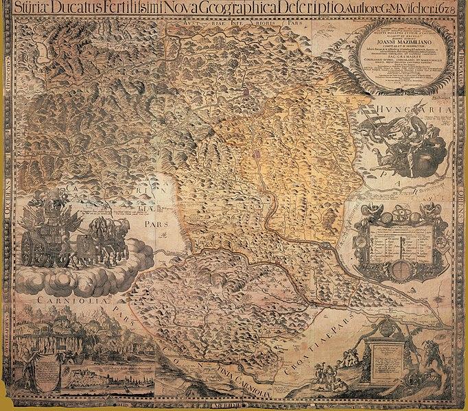 File:Steiermark Vischer 1678.jpg