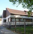 Stein-Haus - panoramio.jpg