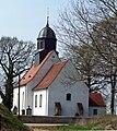 Steinbach Kirche 3.JPG