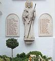 Steinekirch (Zusmarshausen) St. Vitus 2023.JPG