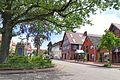 Steinhude, 31515 Wunstorf, Germany - panoramio (200).jpg