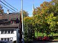 Steinstrasse mit Ortsmuseum - panoramio.jpg