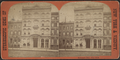 Steinway's Hall, New York, from Robert N. Dennis collection of stereoscopic views.png