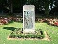 Stele Charles Lenoir.JPG