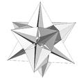 Stellation icosahedron Ef2g2.png
