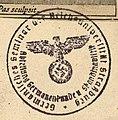 Stempel Reichsuniversität Straßburg.jpg