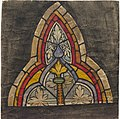 Stenkumla kyrka - KMB - 16001000529969.jpg