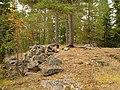 Stensättning Skön 62 Sundsvall 03.jpg