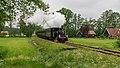 Stepelo MBS 7853 trein 1 naar Boekelo (48110218931).jpg