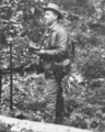 Stephen A. Douglas Puter in Linn County in 1908, from- Looters of the Public Domain 047 (cropped).png