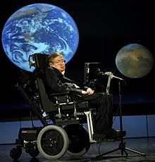 """Résultat de recherche d'images pour """"homme handicapé connu science"""""""