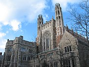 Sterling Law Building, Yale.jpg