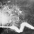 Stettin, Royal Air Force Bomber Command, 1939-1941 C1843.jpg