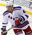 Steven Kampfer - New York Rangers.jpg