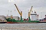 Stevns Trader, Fremantle, 2015 (03).JPG
