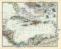 Stielers Handatlas 1891 82.jpg