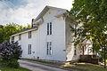 Stiles Kennedy House.jpg