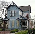 Still-Perkins House - Milton-Freewater Oregon.jpg