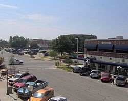 Stillwater Downtown.jpg
