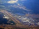Stockhol Arlanda Airport 10.jpg