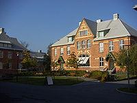 Stockholm University-Albano.jpg