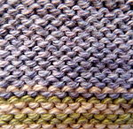 Stockinette example back.JPG