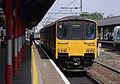 Stockport railway station MMB 18 150140.jpg