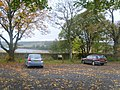 Stocks Reservoir Car Park - geograph.org.uk - 1548671.jpg