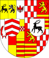 Stolberg-1597.PNG