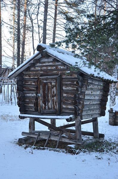 File:Stolpbod Samernas utbildningscentrum.JPG