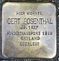 Stolperstein Gert Rosenthal Kehl.jpg