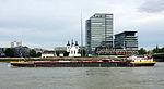 Stolt Main (ship, 1992) 002.JPG