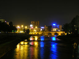 Stone Bridge at Night 01.jpg