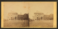 Stone House, from Robert N. Dennis collection of stereoscopic views 2.png