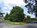 Stonebridge Green - geograph.org.uk - 48057.jpg